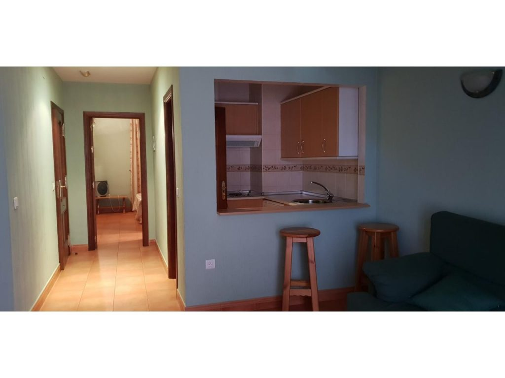 Inmobiliaria de hosteleria en Madrid| Agencia Gestión ...